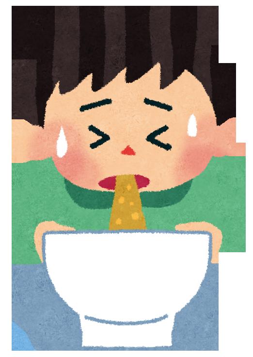 下痢 熱 大人 嘔吐 なし vol.6 嘔吐下痢症について/【内科】岡部家孝:知っておきたい病気の話【医療法人徳洲会