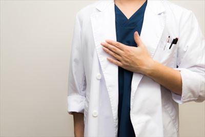 横浜のクリニック【ららぽーと横浜クリニック】は、痔の日帰り手術・苦痛が少ない胃カメラを使った検査が可能