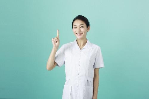 横浜で肛門科を受診するなら【ららぽーと横浜クリニック】へ~女性も来院しやすい雰囲気が特徴~
