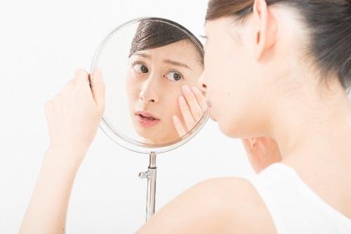 横浜で皮膚科にまつわるお悩み(アトピー・にきび・アレルギー・乾燥など)は【ららぽーと横浜クリニック】へ