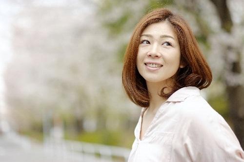 横浜で痔の検査・治療をするなら、女性の患者さんも多い【ららぽーと横浜クリニック】へ相談を