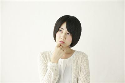 横浜で痔の検査・治療を受けるなら【ららぽーと横浜クリニック】~女性の患者さんも多くいます~