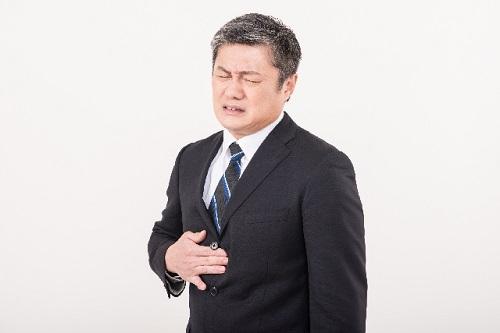 胃の働きとポリープについて