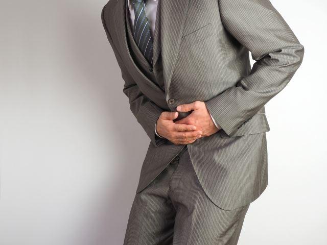 鼻から挿入する内視鏡で胃の健康チェックを~日本人が胃癌になりやすい理由~