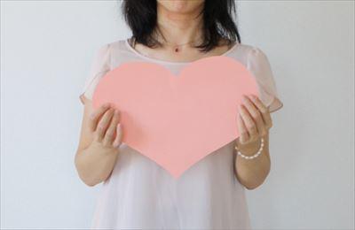 大腸内視鏡検査を横浜で希望するなら【ららぽーと横浜クリニック】~週末も受診可能で通院しやすい~