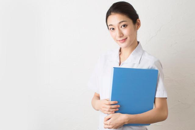 横浜のクリニックで大腸内視鏡検査をするなら女性看護師の多い【ららぽーと横浜クリニック】