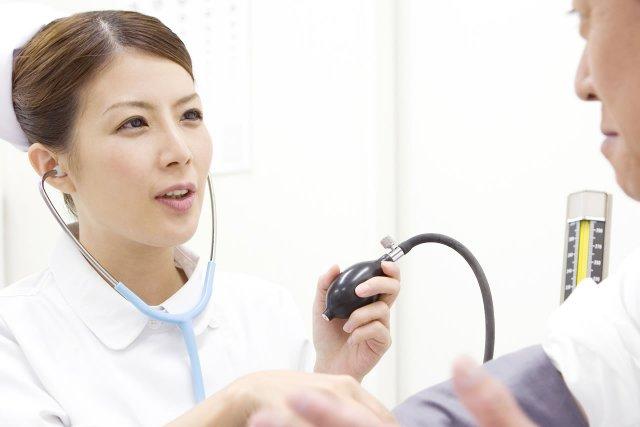 横浜の肛門科に通うなら女性も通いやすい雰囲気の【ららぽーと横浜クリニック】