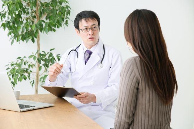 横浜で胃腸科を設ける【ららぽーと横浜クリニック】は検査やポリープの切除に最新機器を導入!
