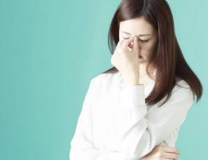 胃ポリープの症状と原因