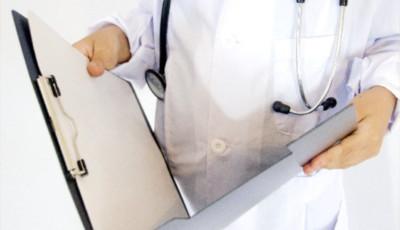 血便の原因となる主な疾患