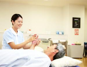 経鼻内視鏡検査を選ぶメリット