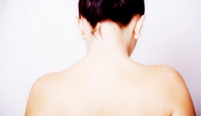 様々な機能を持つ肌の働き